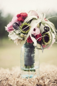tillandsia_bouquet_10