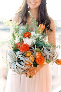 tillandsia_bouquet_13