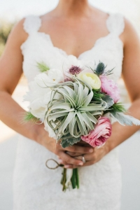 tillandsia_bouquet_15