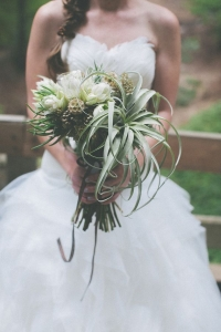 tillandsia_bouquet_17
