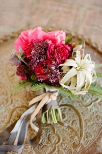 tillandsia_bouquet_20
