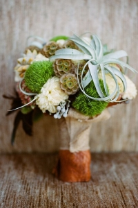 tillandsia_bouquet_27