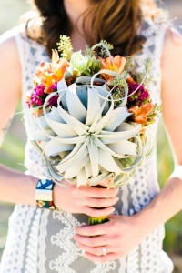 tillandsia_bouquet_28