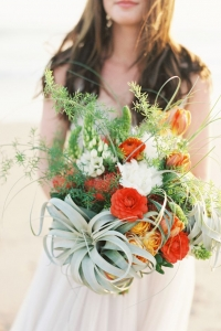 tillandsia_bouquet_31