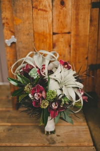 tillandsia_bouquet_36