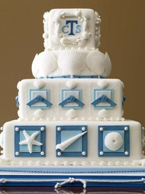 svadebniy-tort-goluboy-0022
