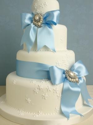 svadebniy-tort-goluboy-0025