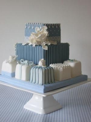 svadebniy-tort-goluboy-0038