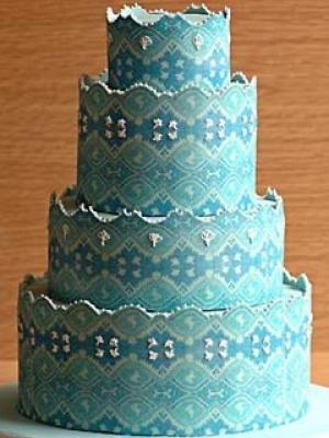 svadebniy-tort-goluboy-0051