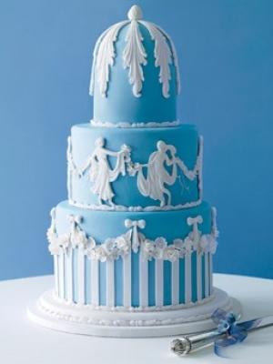 svadebniy-tort-goluboy-0052