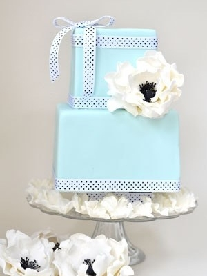 svadebniy-tort-goluboy-0054