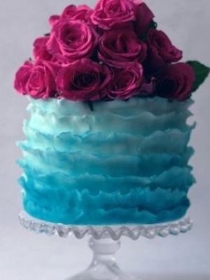 svadebnii-tort-ombre-gradient-0010