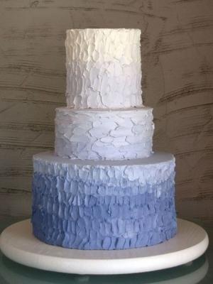 svadebnii-tort-ombre-gradient-0014