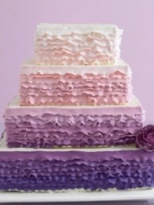 svadebnii-tort-ombre-gradient-0017