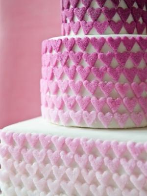 svadebnii-tort-ombre-gradient-0020