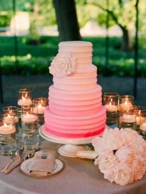 svadebnii-tort-ombre-gradient-0028