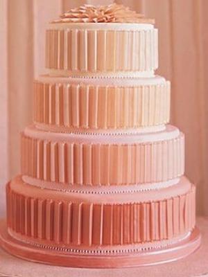 svadebnii-tort-ombre-gradient-0032