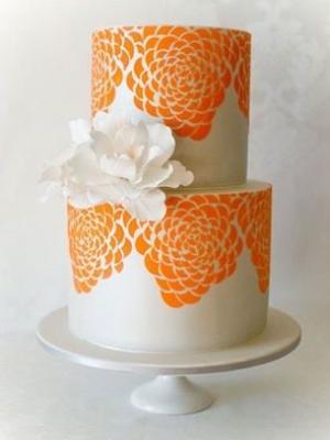 svadebnii-tort-oranjevii-05