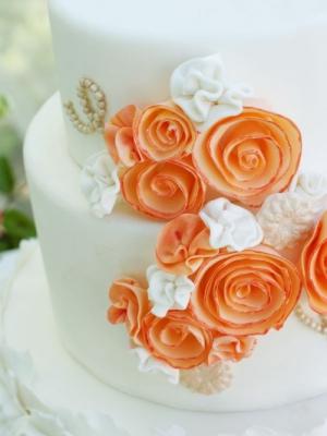 svadebnii-tort-oranjevii-06