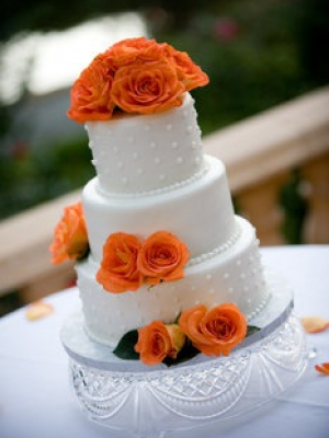 svadebnii-tort-oranjevii-08