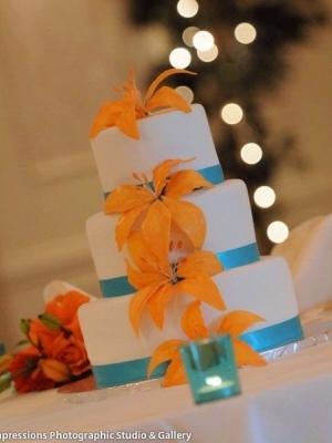svadebnii-tort-oranjevii-10