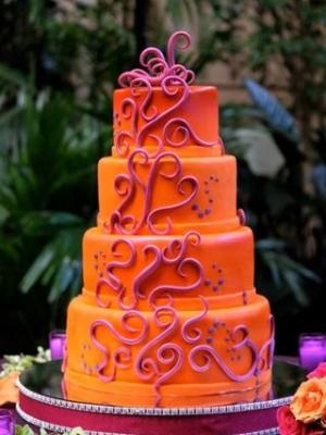 svadebnii-tort-oranjevii-13