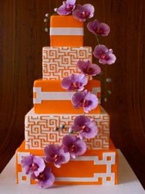 svadebnii-tort-oranjevii-14
