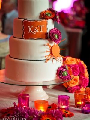 svadebnii-tort-oranjevii-15
