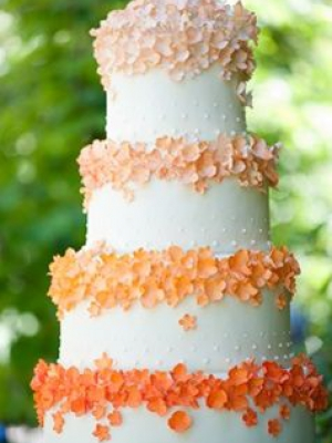 svadebnii-tort-oranjevii-17