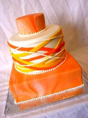 svadebnii-tort-oranjevii-19
