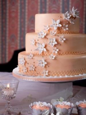 svadebnii-tort-oranjevii-22