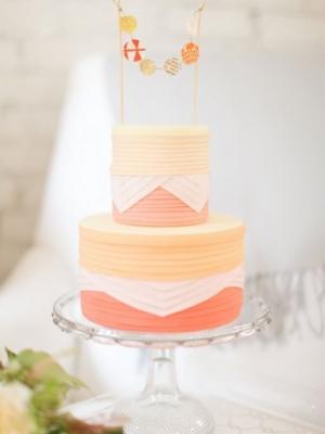svadebnii-tort-oranjevii-24