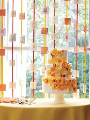 svadebnii-tort-oranjevii-25