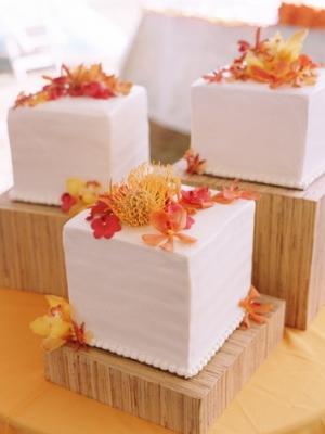 svadebnii-tort-oranjevii-27
