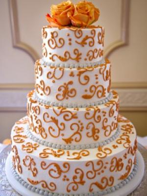 svadebnii-tort-oranjevii-29
