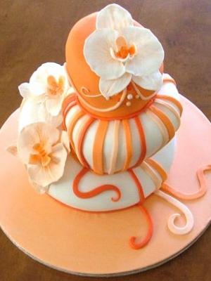 svadebnii-tort-oranjevii-31
