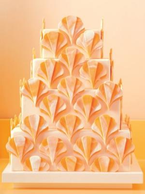 svadebnii-tort-oranjevii-32