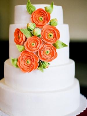 svadebnii-tort-oranjevii-35