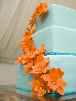 svadebnii-tort-oranjevii-36