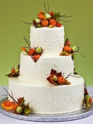 svadebnii-tort-osennii-02