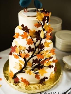 svadebnii-tort-osennii-06