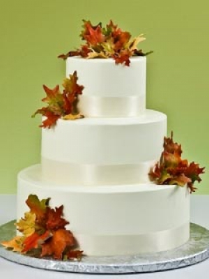 svadebnii-tort-osennii-07