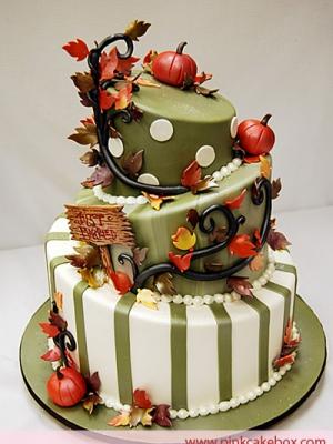 svadebnii-tort-osennii-08