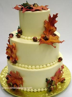 svadebnii-tort-osennii-09