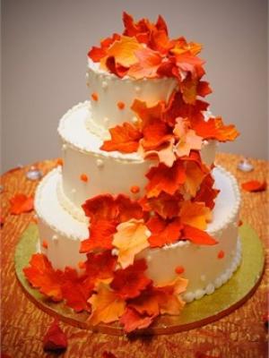 svadebnii-tort-osennii-10