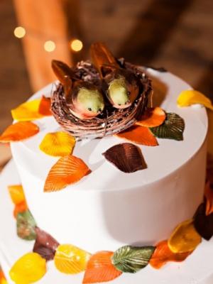 svadebnii-tort-osennii-14
