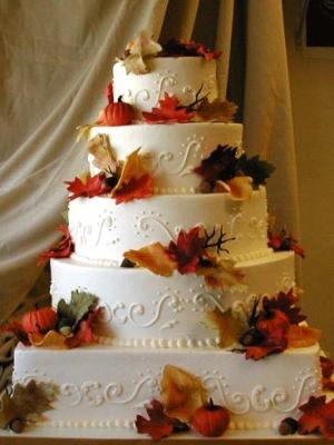 svadebnii-tort-osennii-15