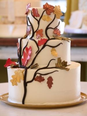 svadebnii-tort-osennii-18