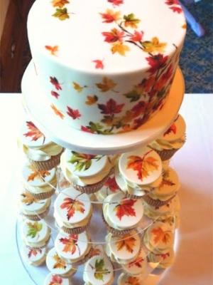 svadebnii-tort-osennii-19