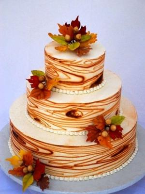 svadebnii-tort-osennii-21